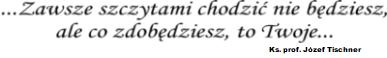 ZSEiU