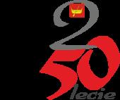 Obchody 50 lecia